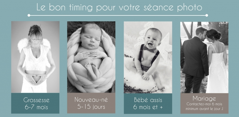 bon-timing-seance