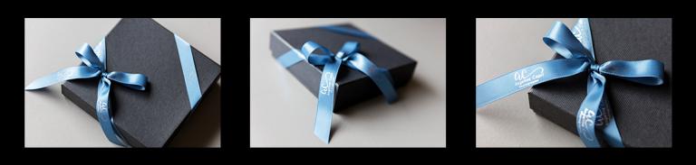 carte-cadeau2