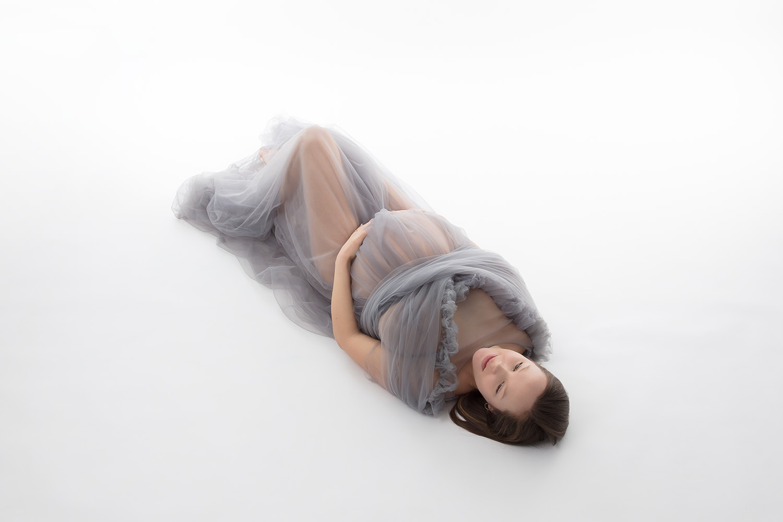 séance-photo-grossesse-rennes