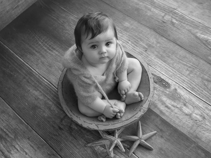 photographe bebe rennes 03