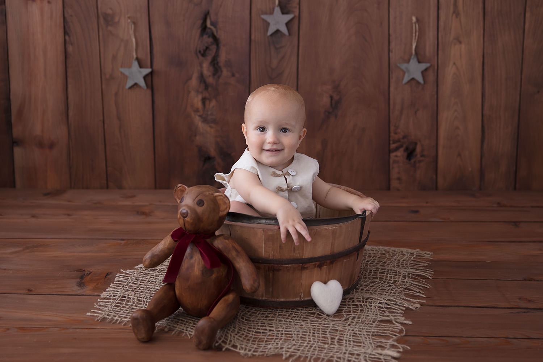 photographe bebe rennes 04