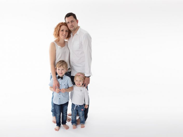 photographe famille rennes 03