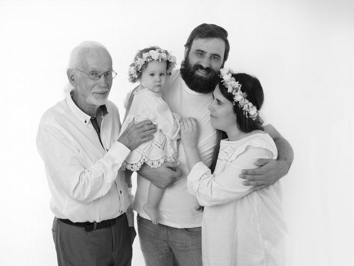 photographe famille rennes 07