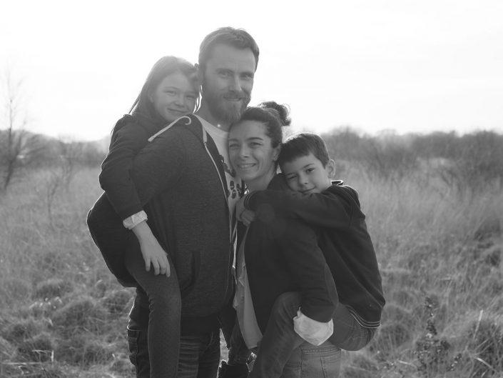 photographe famille rennes 09