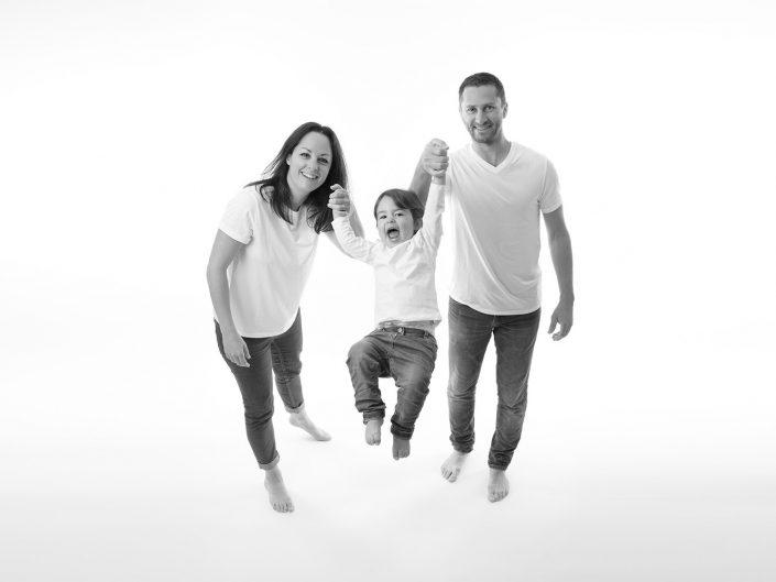 photographe famille rennes 11