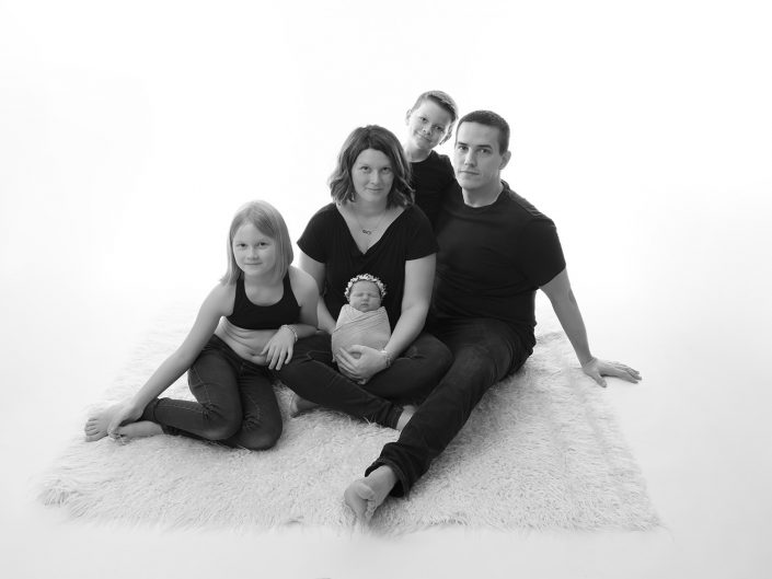 photographe famille rennes 13