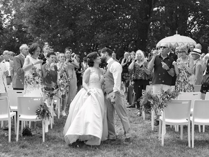 séance-photo-mariage-Bretagne