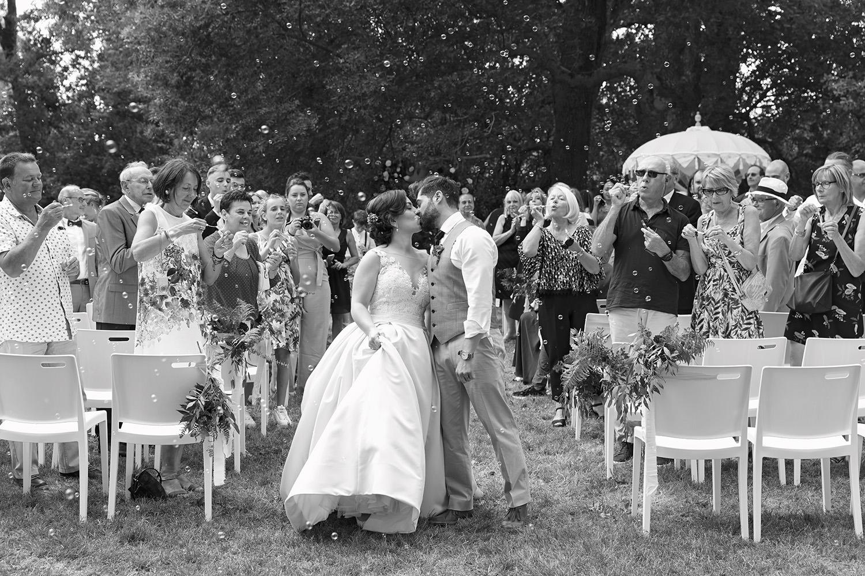 photographe mariage bretagne 02