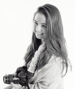 photographe specialisee maternite nouveau ne bebe enfant rennes ille et vilaine bretagne 01 e1587541916868