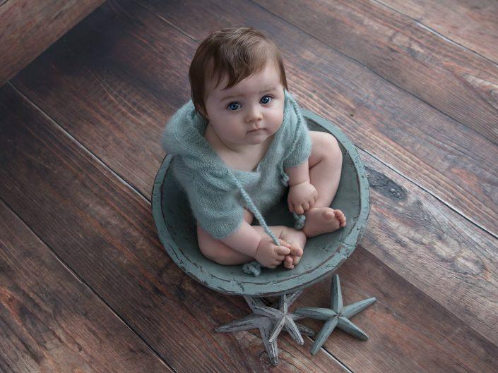 seance photo bebe rennes 01