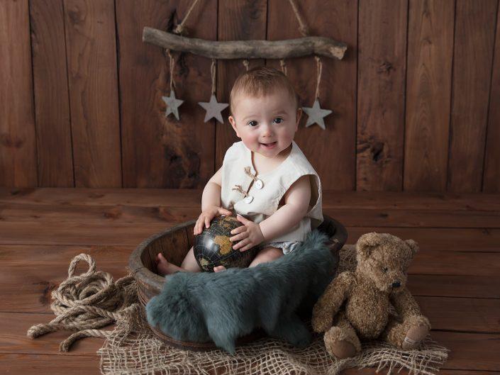 seance photo bebe rennes 11
