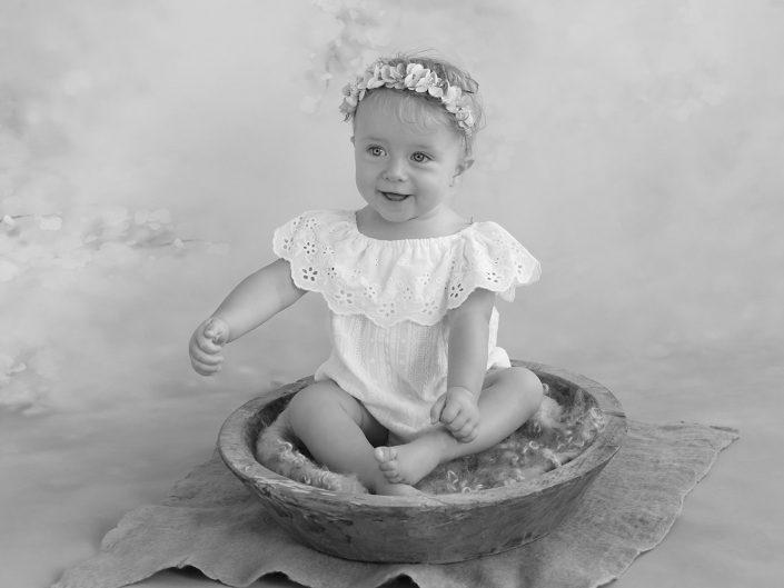 seance photo bebe rennes 12