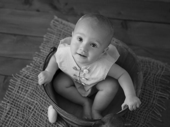 seance photo bebe rennes 15