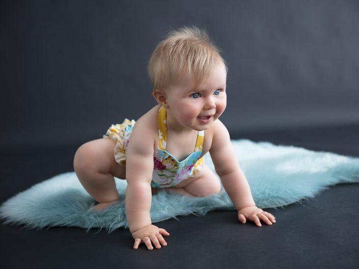 seance photo bebe rennes 16