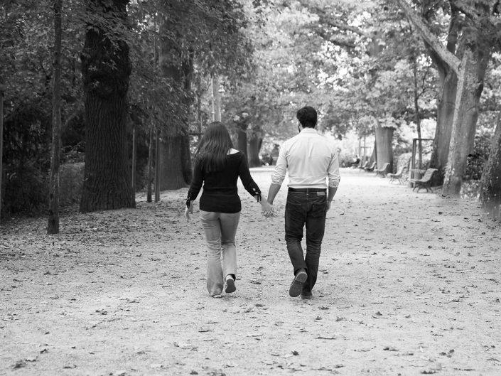 seance photo couple rennes 12