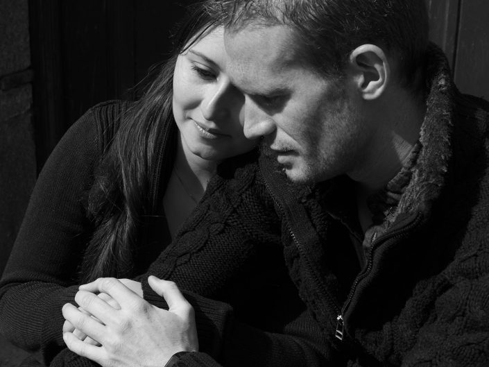 seance photo couple rennes 16