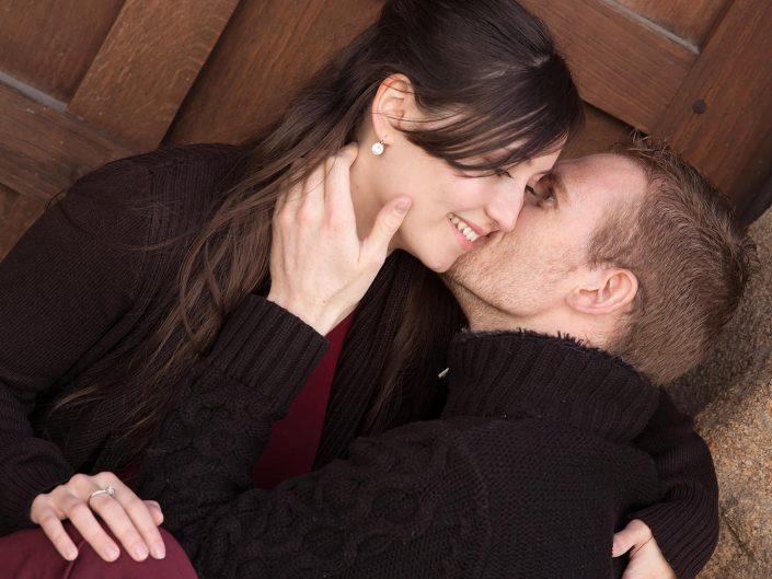 seance photo couple rennes 17