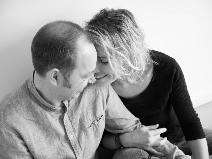 seance photo couple rennes 25