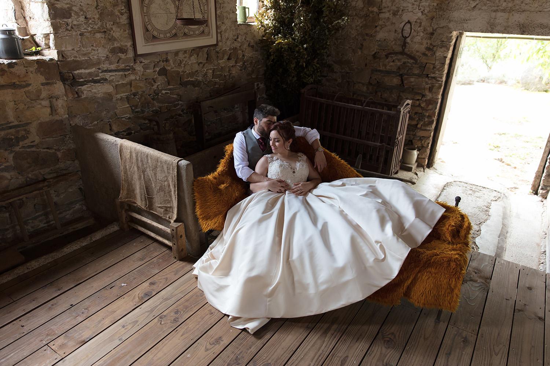 seance photo mariage bretagne 15