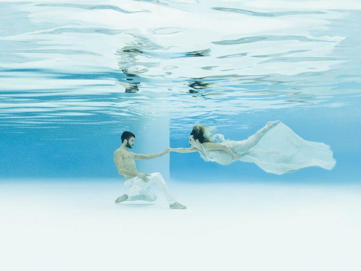 seance photo sous eau rennes 02