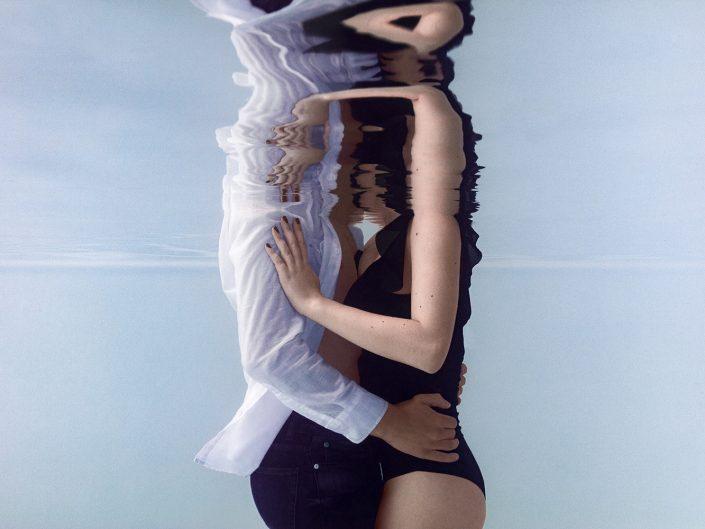 seance photo sous eau rennes 03