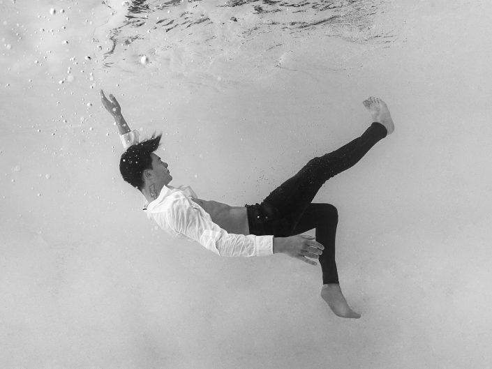 seance photo sous eau rennes 04
