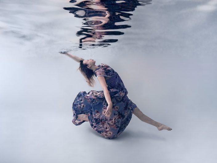 seance photo sous eau rennes 05